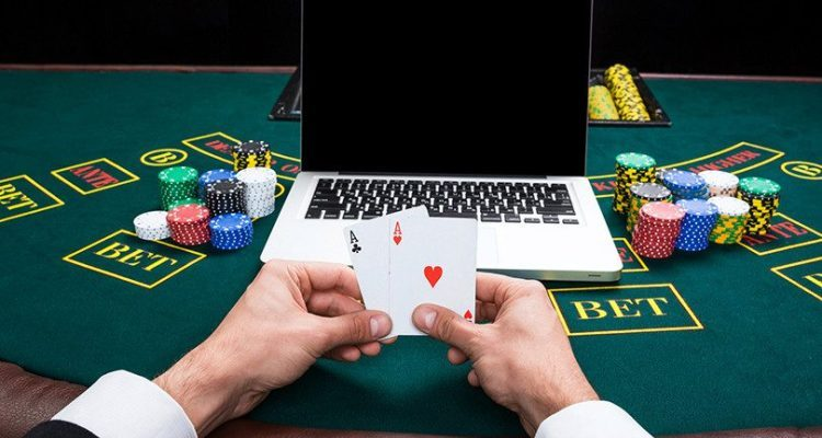 download aplikasi poker online android