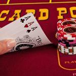 poker minimal deposit 5000