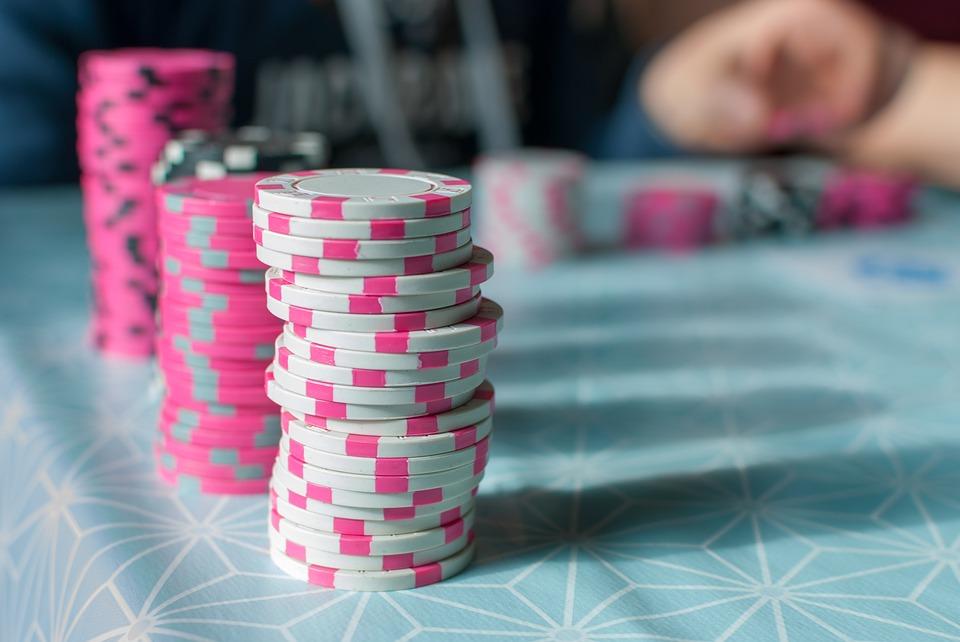 aplikasi poker online