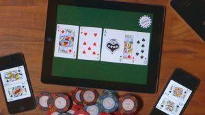 Poker IDN Pulsa