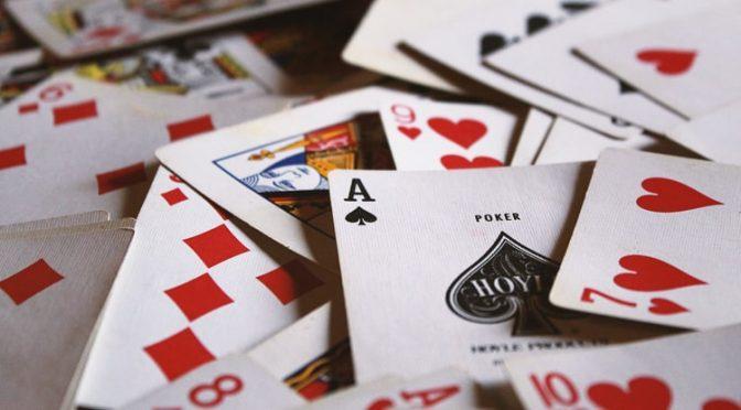 Gamejudionline poker