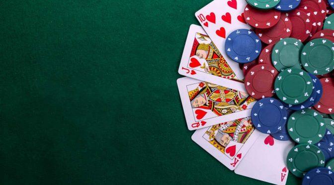 depo poker pakai pulsa