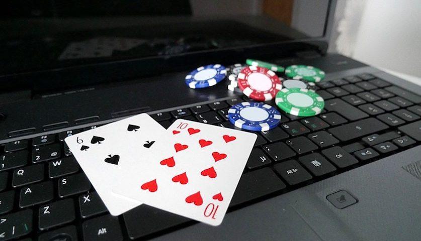 download poker online apk