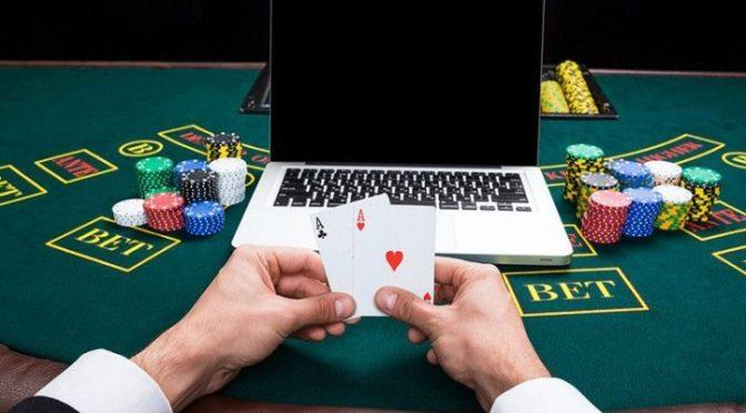 download aplikasi poker online android